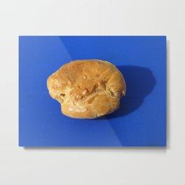 Bread 216 Metal Print