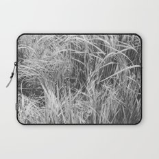 High Grass (In The Thick of It) Laptop Sleeve