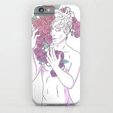 Pretty Boy 1 Slim Case iPhone 6s
