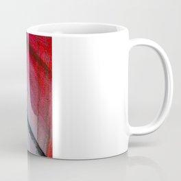 1.12 Coffee Mug