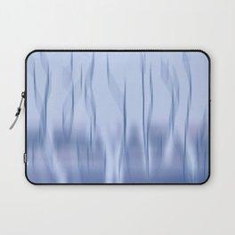 spring breeze Laptop Sleeve