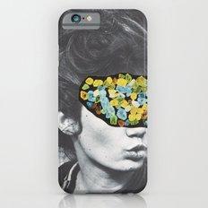 It's a ripoff. Slim Case iPhone 6s