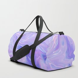 PASTEL DREAMS Duffle Bag