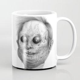 Food day Coffee Mug