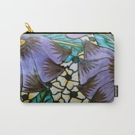talavera 01 Carry-All Pouch
