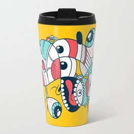 2065 Travel Mug