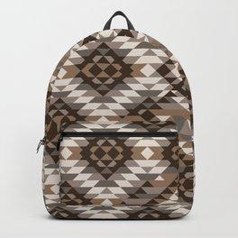 Tumbleweed Backpack