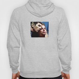 Touch of Souls Hoody