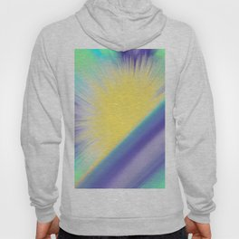 Sun on the Water Hoody