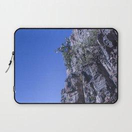 Mount St. Helens # 2 Laptop Sleeve