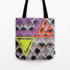 SUNCHOKE #1 Tote Bag