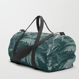 Ferns IV Duffle Bag