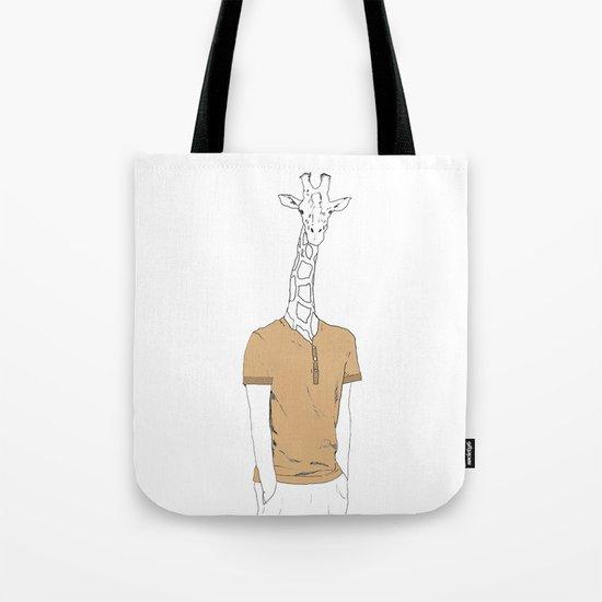 Wild Nothing III Tote Bag