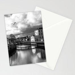 Cork City Stationery Cards