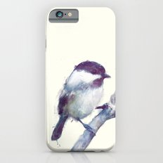 Bird // Trust iPhone 6 Slim Case