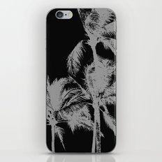 Paradise on my Mind iPhone & iPod Skin