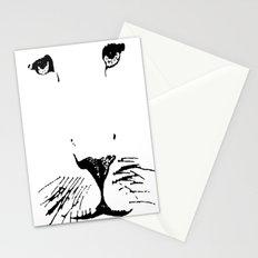 Aslan Stationery Cards