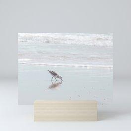 Piper Mini Art Print