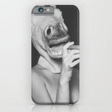 The Sopelsa Slim Case iPhone 6s