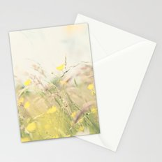 lazy hazy summer days ...  Stationery Cards