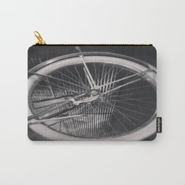 Lets Ride Carry-All Pouch