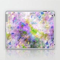 Colour Splash G260 Laptop & iPad Skin