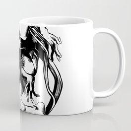 Syrah Coffee Mug