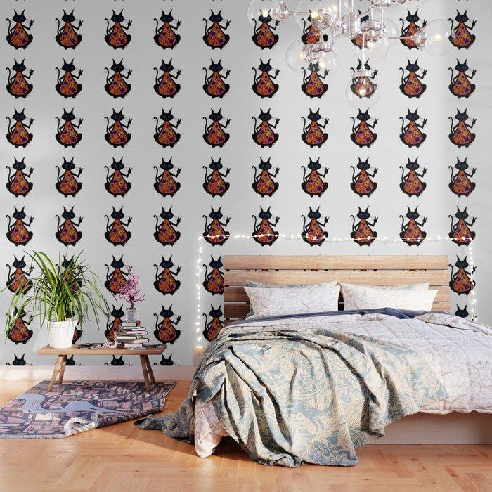 Peace! Wallpaper