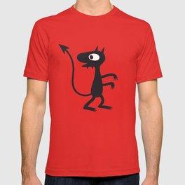 Luci Disenchantment T-shirt