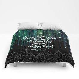 ACOMAF - Starfall Comforters