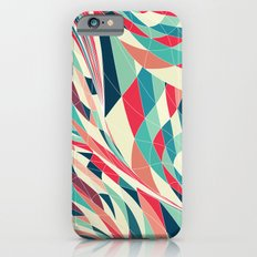 Always iPhone 6 Slim Case