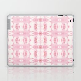 Tie Dye Roses Laptop & iPad Skin