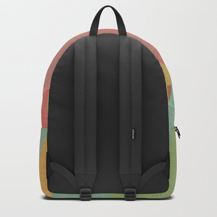 Monza Backpack