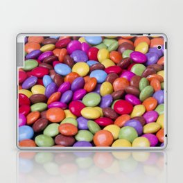 Sweets Candy cases Laptop & iPad Skin