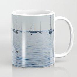 Gathering Memories - Iconic Summer Coffee Mug
