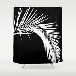 Tropii Shower Curtain