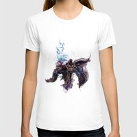 magneto T-shirts featuring Magneto  by Bigcookben