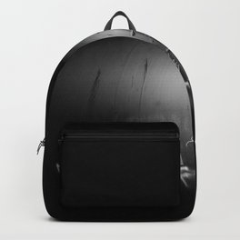not our future Backpack