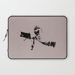 The Shepherd Laptop Sleeve