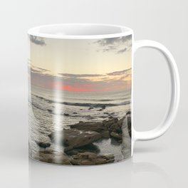 Bronte Beach, NSW, Australia Coffee Mug