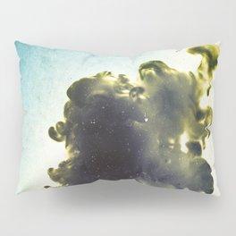 Liquid harmony II Pillow Sham