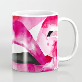 Lip Service Coffee Mug