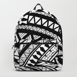 Makmåta Backpack