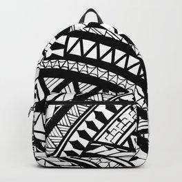 Makmåta Backpack
