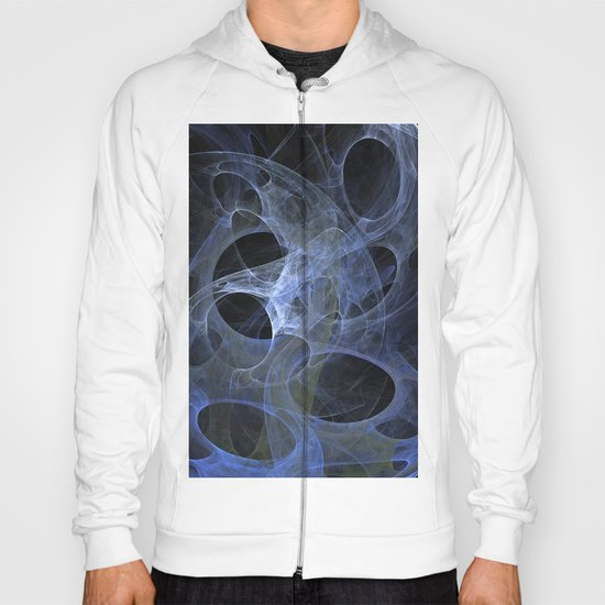 The Fog Hoody