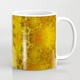 Pangaea Organics Collab Coffee Mug