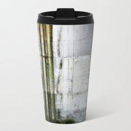 Sold Out Travel Mug