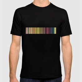 Lines P2 T-shirt