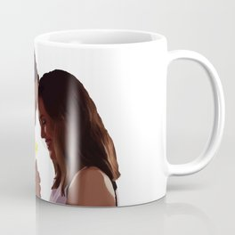 Will You Be My Boyfriend? Coffee Mug