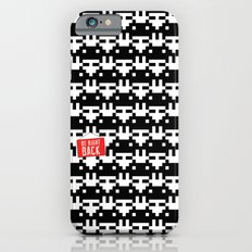 Be right back Slim Case iPhone 6s